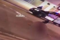 Miami Beach: Una mujer perdió la vida tras ser apuñalada durante una pelea +Vídeo