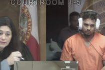 Traficantes de drogas negociaban con un policía en cubierto y ahora están presos +Vídeo