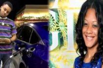 Víctima de fatal accidente automovilístico en Navidad recordada como 'alma hermosa' en vigilia de homenaje