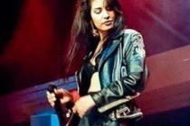 Ni JLO, ni Kim Kardashian: Selena Quintanilla sigue siendo la 'Reina de las curvas naturales' +Fotos