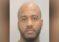 Insólito: Trabajador de FedEx fue acusado por robar más de $124 mil en artículos