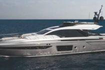 ¡No te lo pierdas! Ya está en marcha el Miami Yacht Show 2020 +Fotos