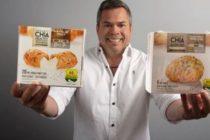 Comer sano y que sea apetecible: El empresario Humberto Terán te trae la 'Ruta de la Comida Saludable' en Miami