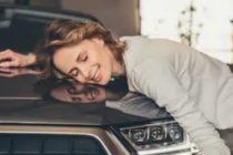 Dr Insurance: Cómo ahorrar mucho dinero en su seguro de auto