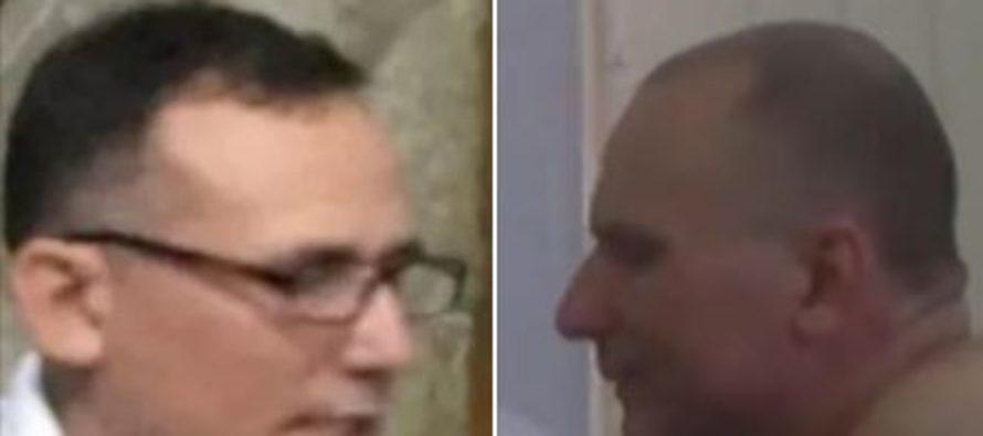¡Es Falso! Familiares de José Daniel Ferrer denuncian montaje del régimen cubano en las imágenes que difundieron