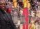 ¡Leyenda! El número 3 de Dwyane Wade fue retirado por Miami Heat en emotiva ceremonia +Fotos y vídeos