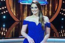 Dayanara Torres anunció que culminó su tratamiento contra el cáncer +Vídeo
