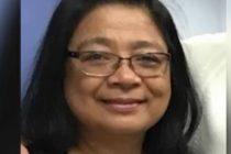 Enfermera del Hospital Jackson Memorial de Miami falleció tras contraer COVID-19