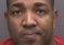 ¡Detenido! Un hombre quemó con un cigarrillo a un niño durante ceremonia de santería y ahora podría enfrentar hasta 30 años de cárcel