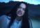Rosalía se unió a la peligrosa moda viral de los 'grillz' +Vídeo