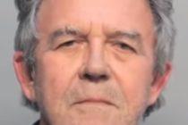 Terrorífico: Sujeto preso en Florida por haber violado 15 veces a una niña durante varios años +Vídeo