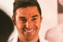 Diego Alonso encuentra en el Inter de Miami la oportunidad ideal para dar el salto a Europa