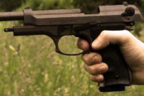 Un muerto y un herido en tiroteo registrado en Miami-Dade