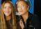 ¡Invitados de lujo! Se filtró la presunta lista de canciones que interpretarán JLO y Shakira en el Super Bowl de Miami +Foto