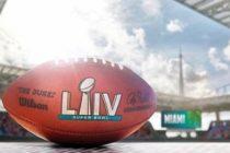 ¡Seguridad a prueba! Todos los ojos del mundo puestos sobre Miami por el Super Bowl