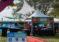 ¡No te quedes sin ir! Último día para disfrutar del Coconut Grove Arts Festival +Vídeo