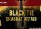"""Kspace en Miami espera récord de participación con su """"Black Tie Shabbat»"""