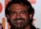 Segunda muerte por COVID-19 reportada de otro hombre que asistió al 'Winter Festival' de Miami