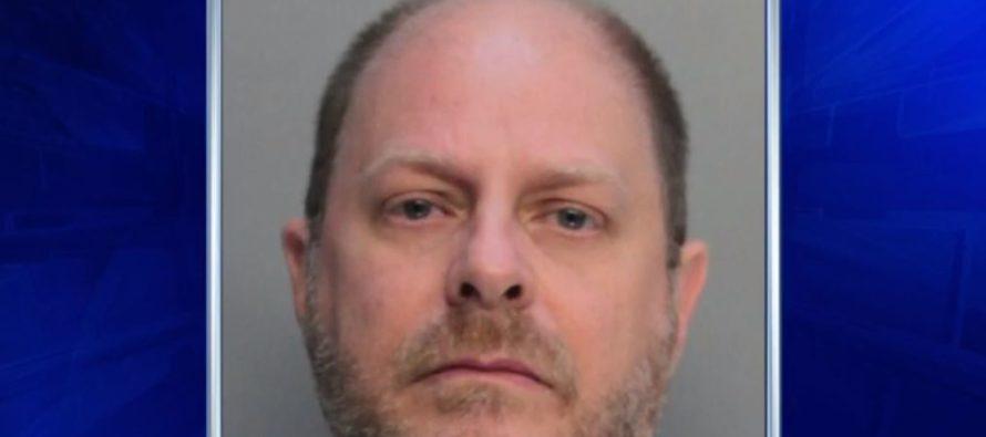 ¡Detenido! Hombre fue arrestado por portar un arma de fuego cargada en el Aeropuerto Internacional de Miami