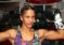 La semana deportiva de Miami: También habrá cartelera boxística de nivel este jueves