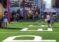 Las ansias del Super Bowl se apoderan de Miami +Vídeo