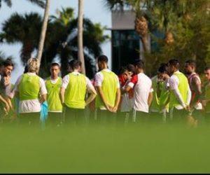 ¡Hazte fanático! Lo que debes conocer del Inter de Miami antes de su estreno en la MLS +Fotos y vídeo