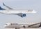 Asociación entre Delta y LATAM traerá el lanzamiento de los primeros vuelos de código compartido
