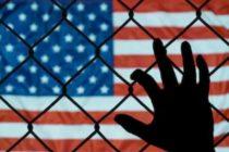 Temible: Más de 1.300 cubanos fueron deportados por Estados Unidos en cinco meses
