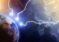 ¿Mito o realidad? Algunas de las profecías de Nostradamus para el 2020