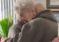 Amor verdadero: Tienen 63 años casados y estaban separados por el coronavirus…¡Pero el esposo la sorprendió en su cumpleaños! +Emotivo vídeo