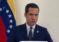 Gobierno interino acusó a Chávez y a Maduro de vaciar las cuentas de Venezuela en los Estados Unidos