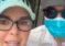Para 'los curiosos que tienen tanta intriga' Alicia Machado presentó al papá de su hija +Vídeo