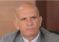 Venezuela o Estados Unidos son los posibles destinos de Hugo Carvajal, exjefe de espías de Chávez