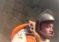 ¡Increíble susto! El tremendo choque que dejó a un paracaidista inconsciente en plena caída y cómo lo rescataron +Vídeo