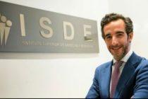El ISDE dictará sus cursos en la Universidad de Miami tras importante acuerdo