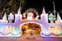 Le saldrá competencia por los terrenos: Parque de Santa en Miami-Dade pudo haber llegado a su fin