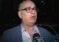 Renunció: Emilio González ya no será más el administrador de Miami