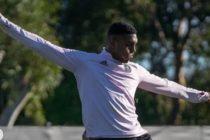 MLS: Esta es la probable alineación del Inter de Miami para su estreno ante LAFC