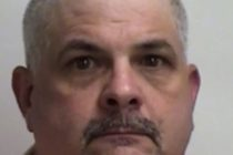 Condenado a tres años de prisión exmecánico de American Airlines que intentó destruir un avión