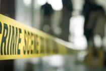 ¡Insólito! Policía de Salt Lake le pide criminales detener sus actividades ilícitas ante el brote del coronavirus