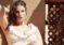 ¡Todo a la imaginación! Antonella, la sirena venezolana que aprovecha la cuarentena para dejar fotos infartantes +Imágenes