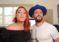 'Guárdate en casa' el nuevo heat de  Alexis Valdés, Beangel, Cimafunk y Sandra Cires por la cuarentena +Vídeo