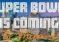Prepárate para que seas parte de la «Experiencia Super Bowl» en Miami