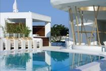 Si quieres venir a Miami durante el verano no puedes dejar pasar esta increíble oferta de hospedaje