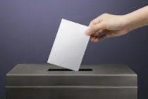 Garantizan las condiciones sanitarias para las primarias presidenciales de Florida
