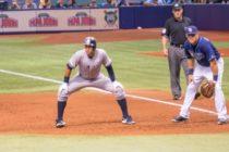 ¡Incertidumbre en los Yankees! ¿Qué deben hacer, quedarse en Tampa o salir de Florida?