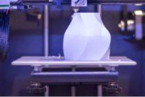En Colombia imprimen mascarillas y válvulas 3D por el brote del Coronavirus