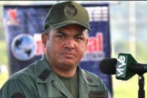 ¿Quién es Clíver Alcalá? Sus inicios, vínculos con Hugo Chávez y relación con el narcotráfico
