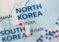 Son más de un millón de contagiados en el mundo y Corea del Norte sigue sin reportar el primer caso de COVID-19