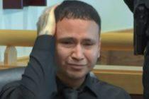 A 30 años de prisión fue condenado el pistolero del Festival de temática Zombi de Fort Myers